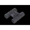ΚΙΑΛΙΑ FALCON Compact 10x25mm Αξεσουαρ