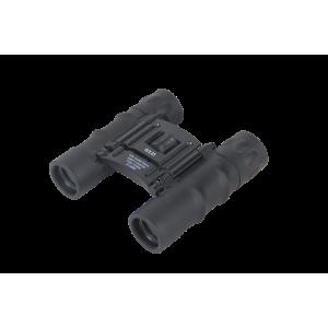 ΚΙΑΛΙΑ FALCON Compact 10x25mm