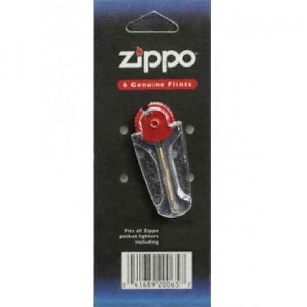 Πέτρες Zippo  Αναπτήρες