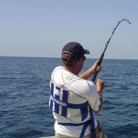 ειδη ψαρεματος