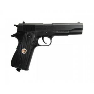 BORNER CLT125 4.5mm