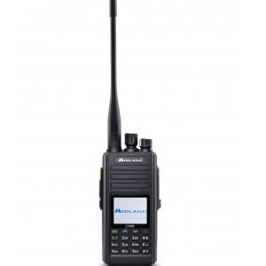 Ασύρματος CT990-EB (3600mAh)