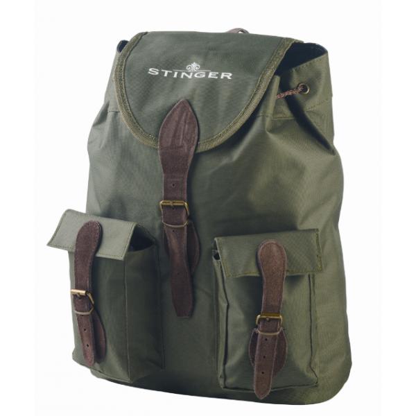 Ορειβατικα Ειδη - Κυνηγετικα Ειδη - Σακίδιο GBP603