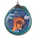 Delta Camp Set(Bowl, Plate, Mug, Cutlery) Pacific Blue  Αξεσουαρ