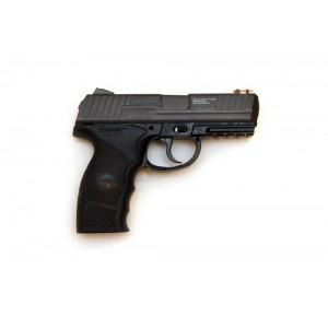 BORNER W3000M 4.5mm