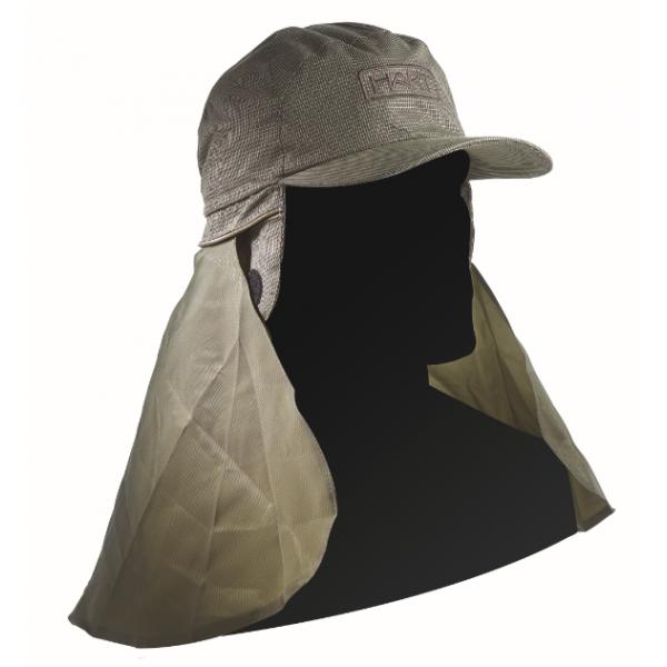 Ορειβατικα Ειδη - Κυνηγετικα Ειδη - Αδιάβροχο καπέλο WOODIE