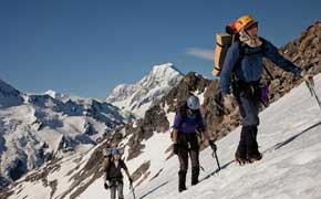 ορειβατικα ειδη