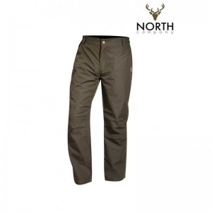 DURO Trousers