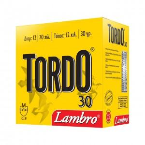 TORDO 30